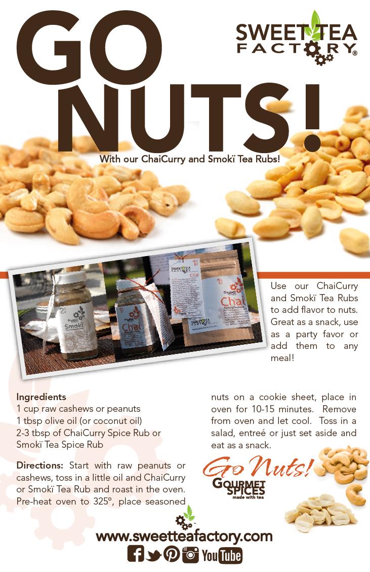 gonuts-recipe.jpg