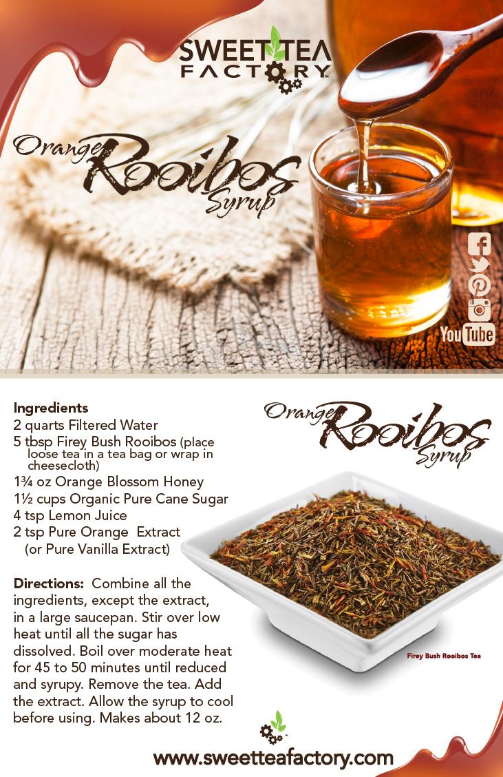 orangerooibossyrup-recipe.jpg