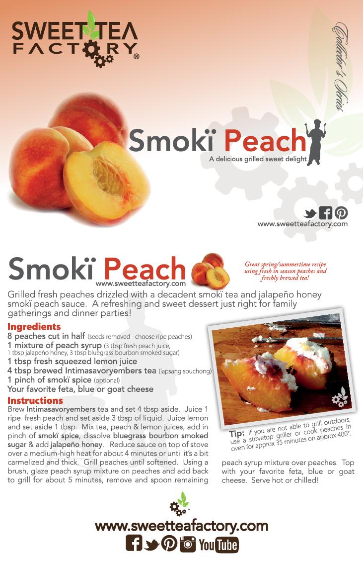 peachgrilled.jpg